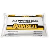 Quikrete Sand - All-Purpose 50