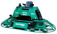 STX55Y6