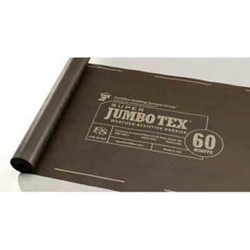 Fortifiber Super Jumbo Tex 60 Minute