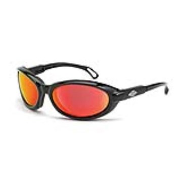 97150cd841 1169. Crossfire Safety Eyewear Raptor HD Red Mirror ...