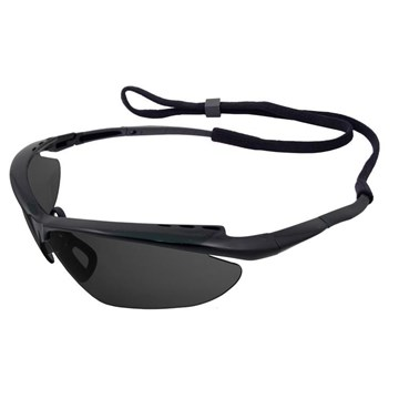 b9a1249fbdd2 17975. ERB Safety Nightfire Black frame