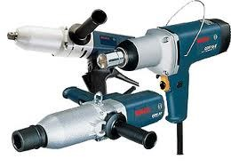 Power Tools Bernies Tool And Fastener Services Inc
