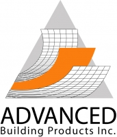 Advanced Building Products Inc
