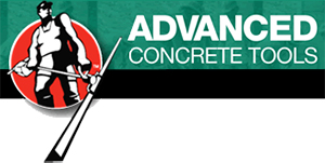 Advanced Concrete Tools