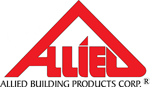 Allied Bulding Products