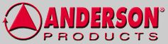 Anderson Products