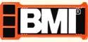 BMI Tools