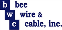 Bee Wire & Cable, Inc.