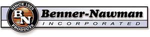 Benner-Nawman