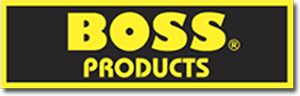 Boss-Accumetric