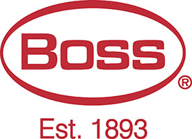 Boss Manufacturing Company