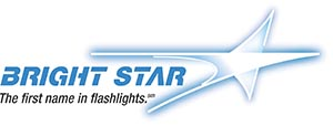 Bright Star, LLC