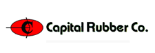 Capital Rubber Company