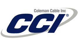 Coleman Cable - CCI