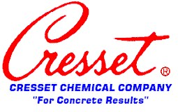 Cresset Chemical Company - CCC