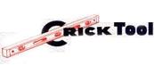 Crick Tool