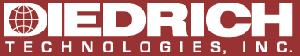 Diedrich Technologies