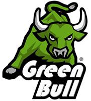 Green Bull Ladders