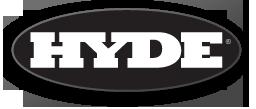 Hyde Tools