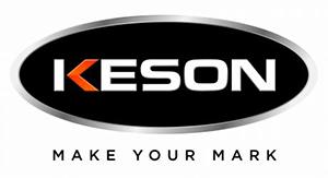 Keson Industries, Inc.