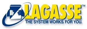 Lagasse, Inc.