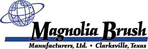 Magnolia Brush Manufacturers