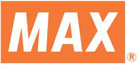 Max Tools