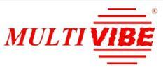 Multivibe