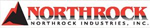 Northrock Industries