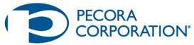 Pecora Corporation
