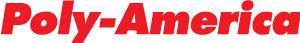 Poly-America Inc