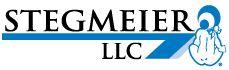 Stegmeier LLC