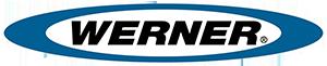 Werner Co.