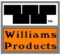 Williams Products