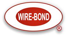 Wire-Bond
