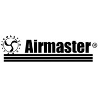 Airmaster Fan Company Capacitors   48WS