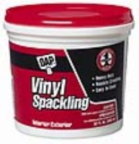 Patching products tri boro construction supply for 12133 door knob