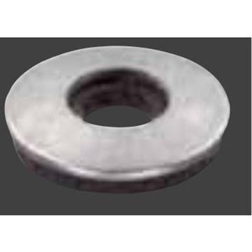 Sealing And Cushioning Washers Bernies Tool And