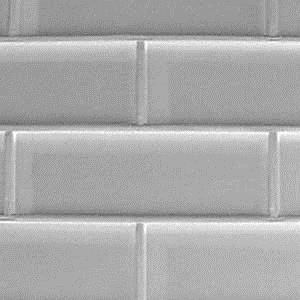 Form Liners Tri Boro Construction Supply