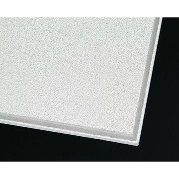 Ceiling Tiles Bernies Tool And Fastener Services Inc