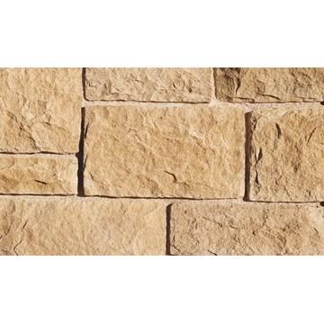 Manufactured Stone Tri Boro Construction Supply