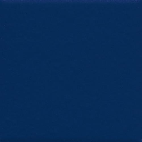 Keystones Nautical Blue 4 Tile 48WS