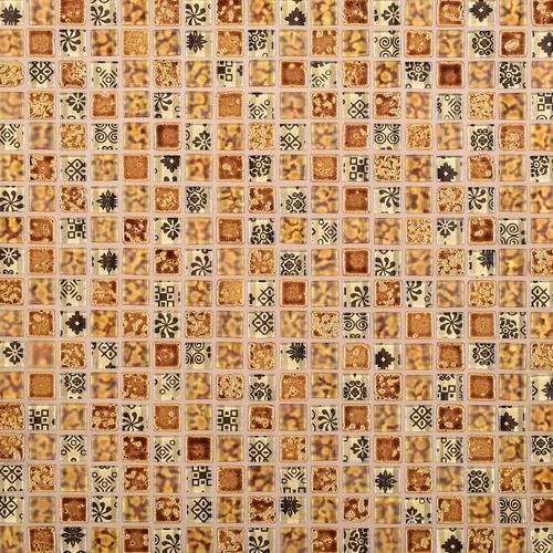 Marvel Charm Tile 48ws