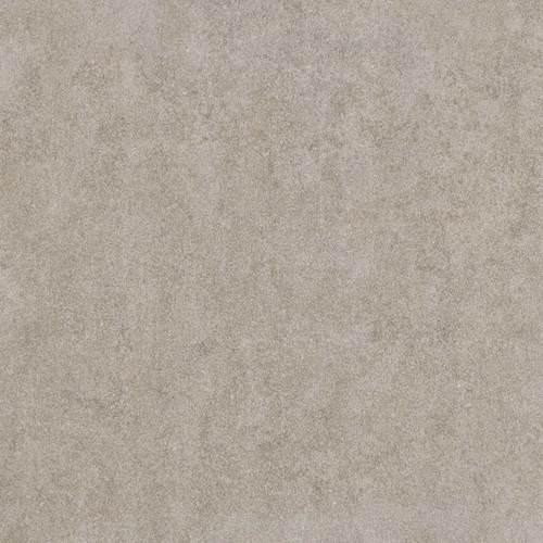 Lodge Pico Bonito X Field Tile Colorbody Porcelain WS - Daltile distributors