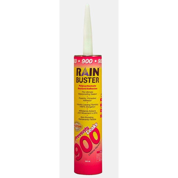Top Industrial Rainbuster 900 Polycarbamate Sealant