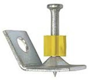 specialty caddy nuts bernies tool and fastener services inc