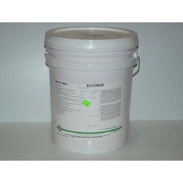 Euclid Chemical Tri Boro Construction Supply